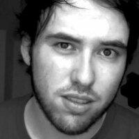 Sebastian Michel | Social Profile