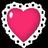 The profile image of heart1561