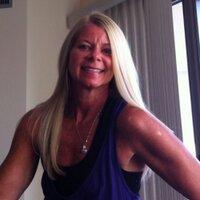 Sandy Giannini | Social Profile
