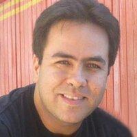 Mauricio Lopez T.   Social Profile