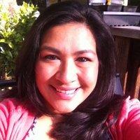 Melissa Martinez | Social Profile