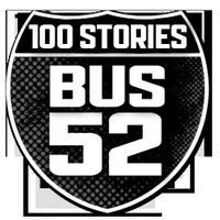 Bus 52 | Social Profile