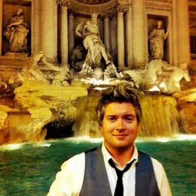 Dermot Kiernan | Social Profile