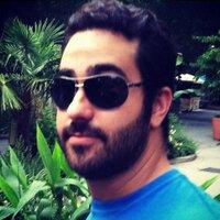 Gabriel Halley   Social Profile