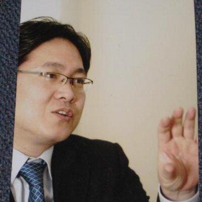 HS Kang | Social Profile