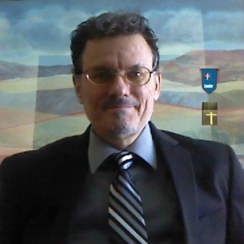 Bill Afthim Social Profile