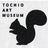TochioArtMuseum