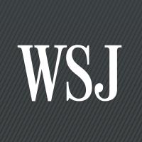WSJ Free Social Profile