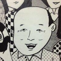タツ夜 | Social Profile