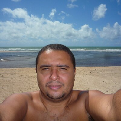 ronivaldo brandão | Social Profile