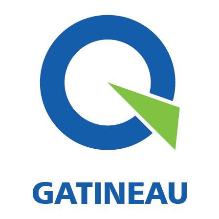 PQ Gatineau