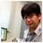 @JohnMakotoM on Twitter