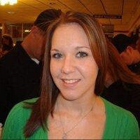 Shawna Burnham | Social Profile