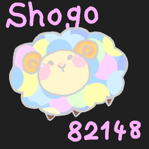 Ichinose Shogo Social Profile