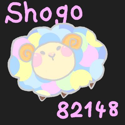 Ichinose Shogo | Social Profile