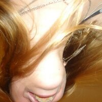 Thaisa_Dias_