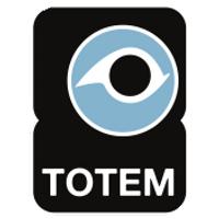 Totem | Social Profile