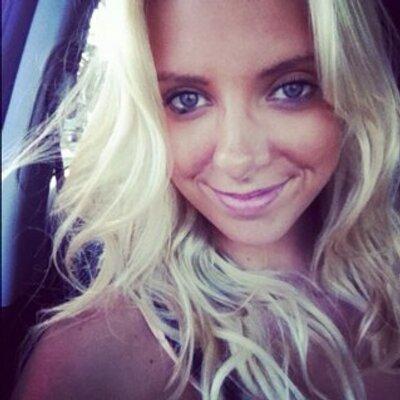 Luisa T Potrich | Social Profile