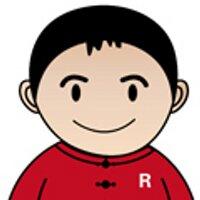 raink   Social Profile