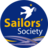 Sailors Society SA