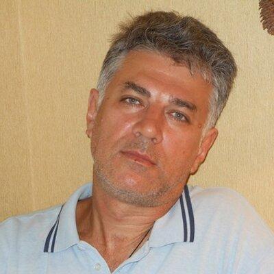 Vadim | Social Profile