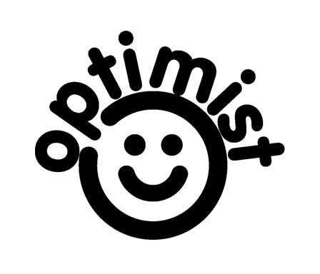 Optimist Kitap  Twitter Hesabı Profil Fotoğrafı