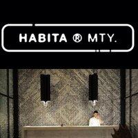 HABITA ® MTY | Social Profile