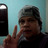 MARCOS_ID30 profile