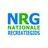 NRGVacatures