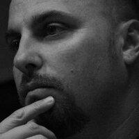 Mike V | Social Profile