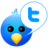 follow_mex2x2