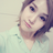 ボルミ (CHI-CHI) Twitter