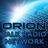@OrionTalkRadio