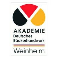 Back_Akademie