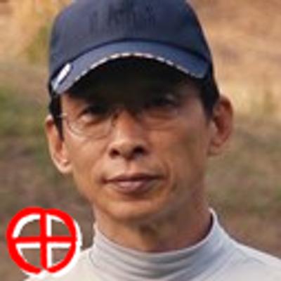 박종철 | Social Profile