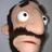 flooby_nooby profile