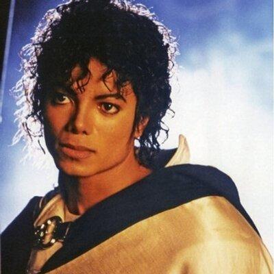 マイケル・ジャクソンの画像 p1_13