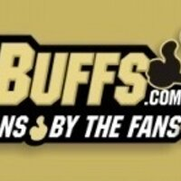 AllBuffs | Social Profile