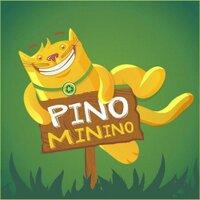 @Pinominino