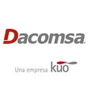 Dacomsa
