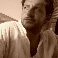 Mohamed El Baradey | Social Profile