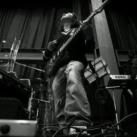 Alex Joshua Thanos | Social Profile