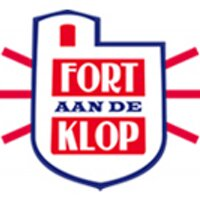FortAanDeKlop