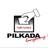 @PilkadaID