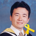 Jian Alan Huang Social Profile