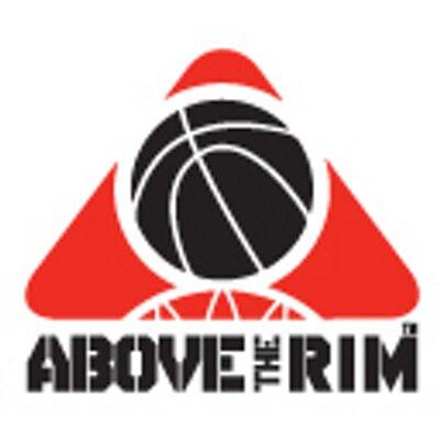 Above The Rim | Social Profile