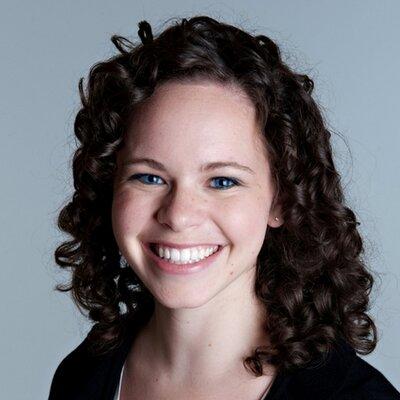 Mallory Kerley | Social Profile