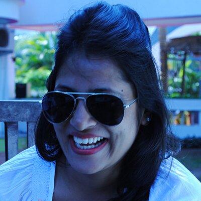 Tulsi Rawat Nair   Social Profile