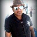 ripal patel (@007_ripal) Twitter