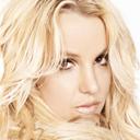BritneySiteNet